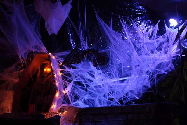 Halloween19.JPG