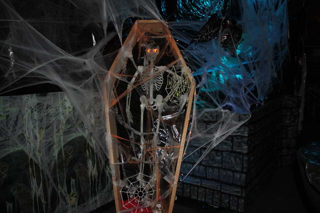 Halloween31.JPG