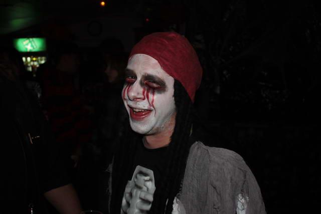 Halloween52.JPG