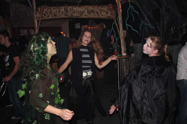 Halloween64.JPG