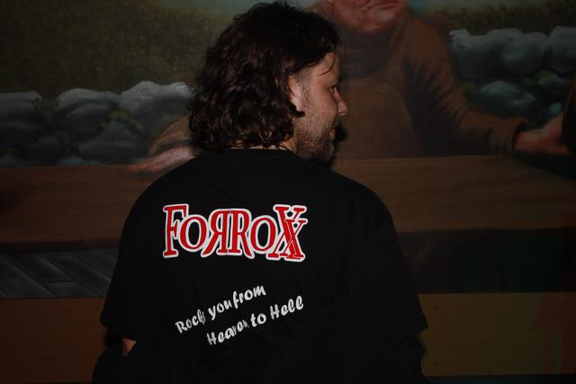 forroxxzehn121.jpg