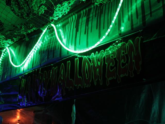 halloweenelf_04.JPG