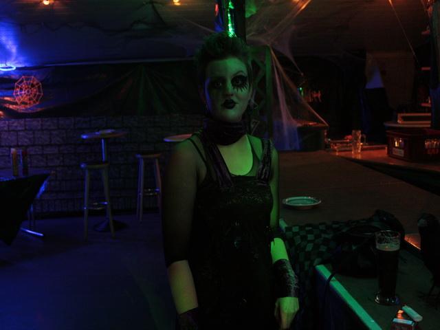 halloweenelf_17.JPG