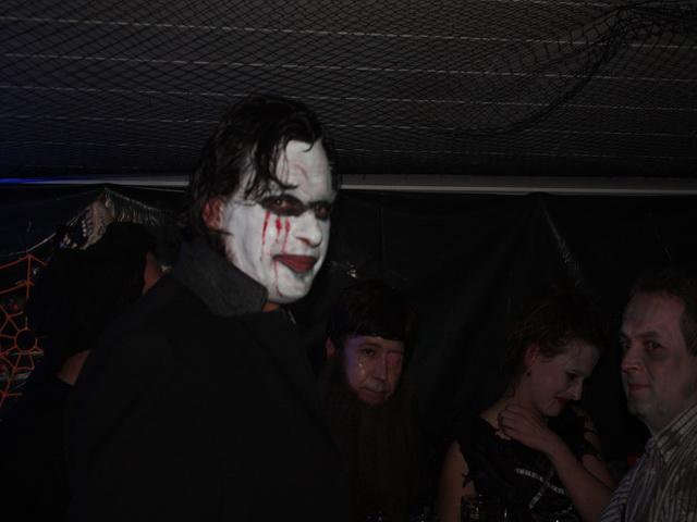 halloweenelf_36.JPG
