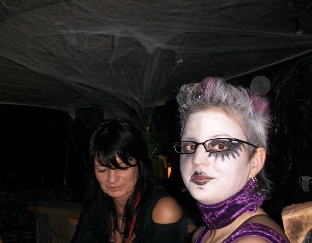 halloweenelf_79.jpg
