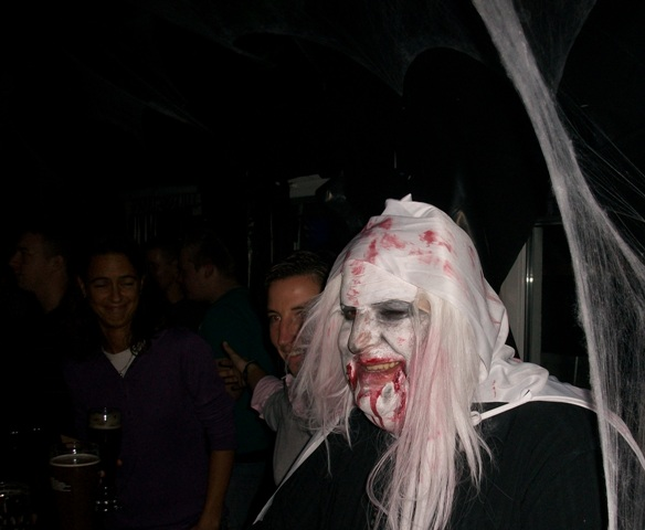 halloweenelf_89.jpg